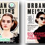 URB007_Illustrationen Februar-Nachhaltige Mode_BEIDE