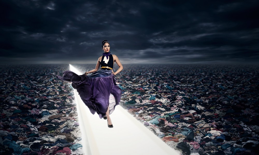 sustainable_fashion-1000x600