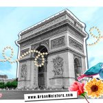 URB028_Beitrag-Green Paris Guide_LY04