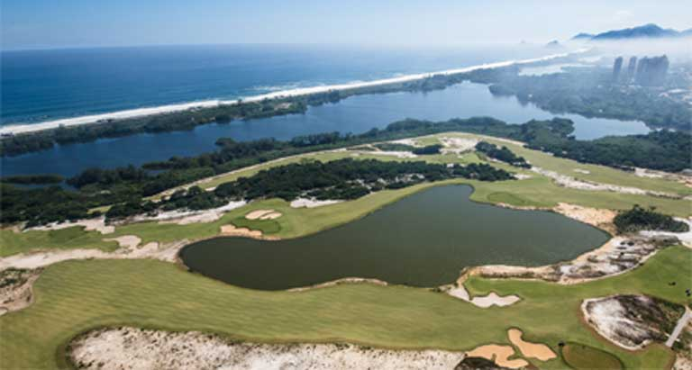 5-golf
