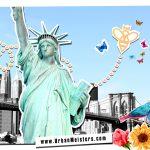URB031_Beitrag_Green-New-York-Guide