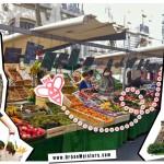 paris-london organic food tips