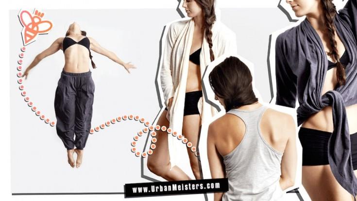 ponybabe sustainable fashion