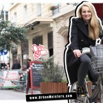 [GREEN LIVING] How to make your urban commute clean & green?