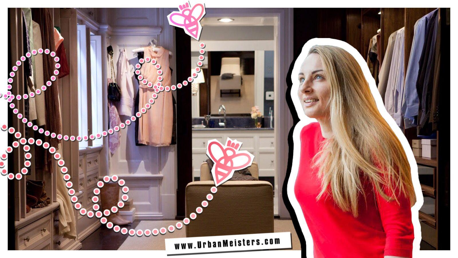 Sustainable fashion Mirela Orlovic
