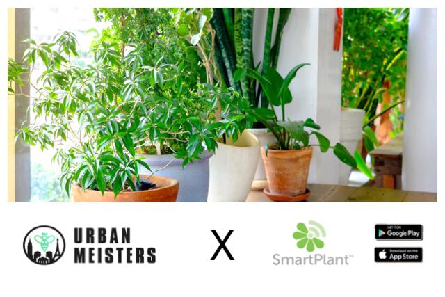 Plant Care app 2