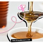 [GREEN RECIPES] Enjoy the taste of good health with 2 honey recipes