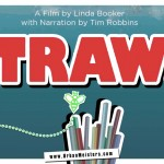 STRAWS FILM BY LINDA BOOKER