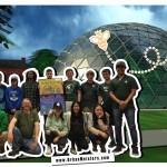 MSU SGP Biodome TEAM