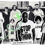 [GREEN FASHION] Year's biggest comeback- Katharine Hamnett's Slogan T-Shirts