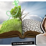 [ECO-PRENEUR GUIDE] Green storytelling using animation