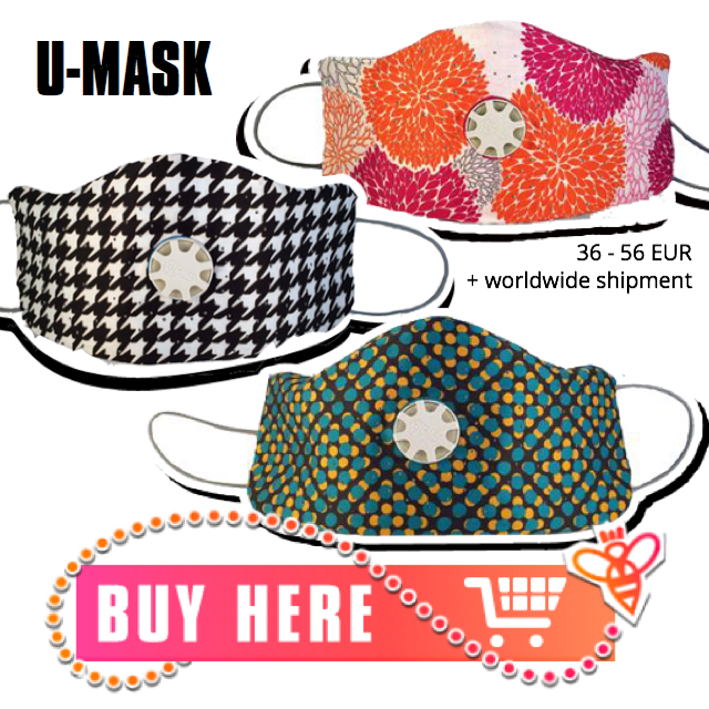 air pollution mask shop now