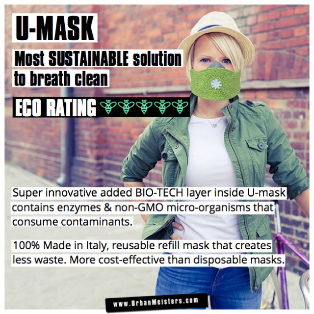 air pollution mask speca 1