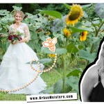 [GREEN WEDDING] Sustainable wedding planning with eco wedding planner Laura!