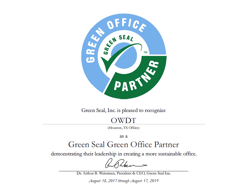 green-seal-partnership