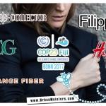 COP23 Fashion sustainability-min