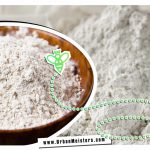 Diatomaceous-Earth-DIY-USES