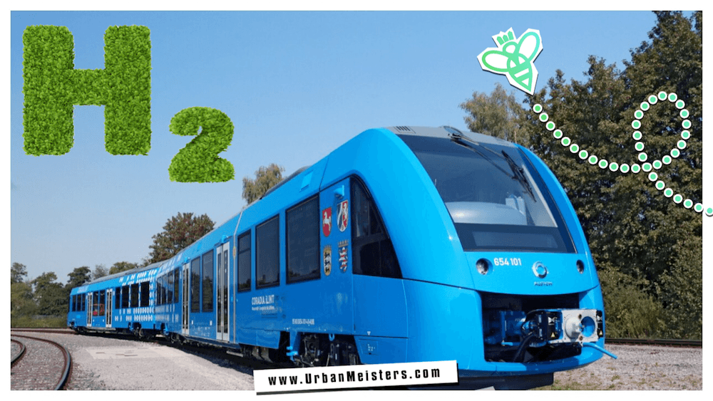 diesel cars germany zero train