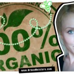 marketing for Organic products