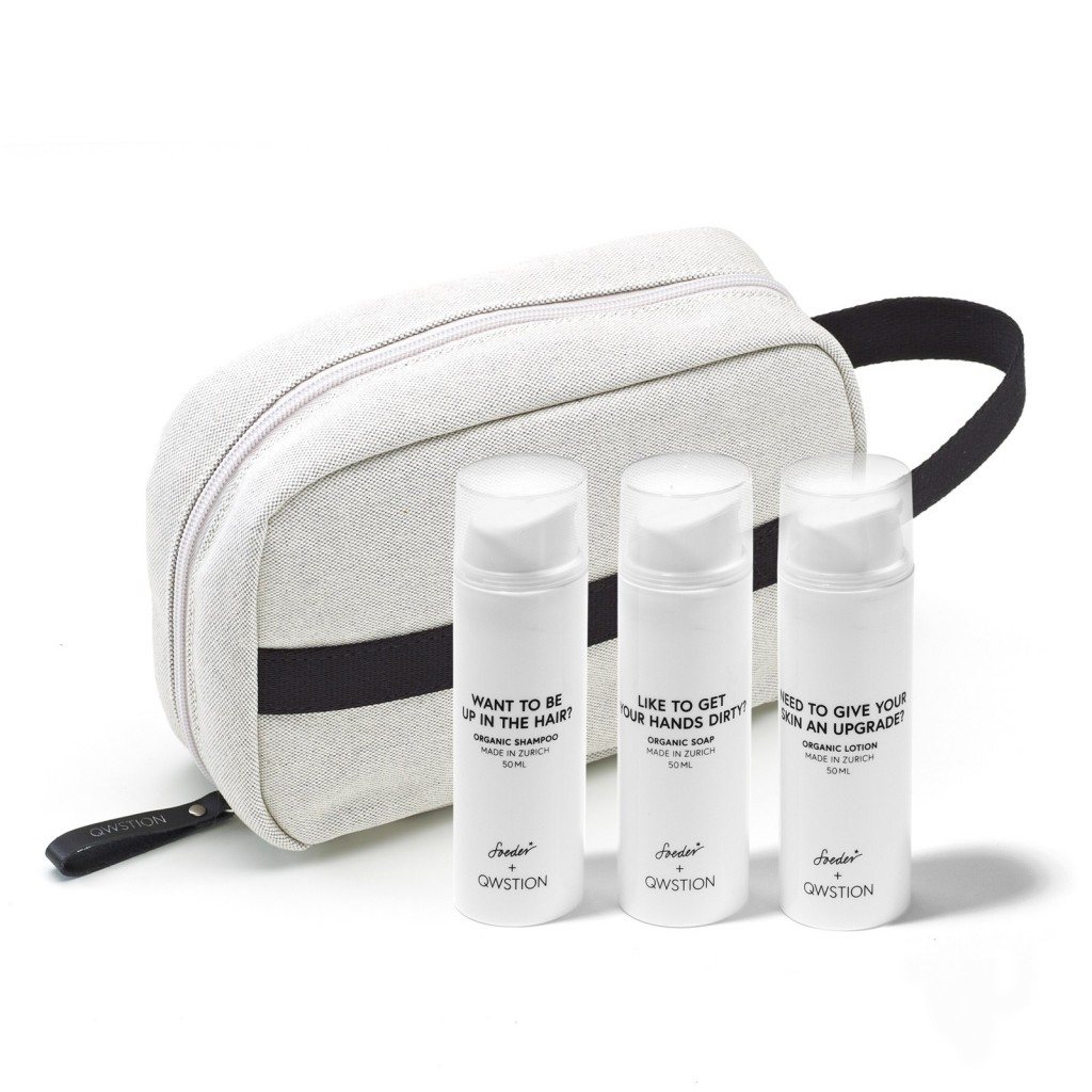 sustainable soeder_-toiletry-with-products