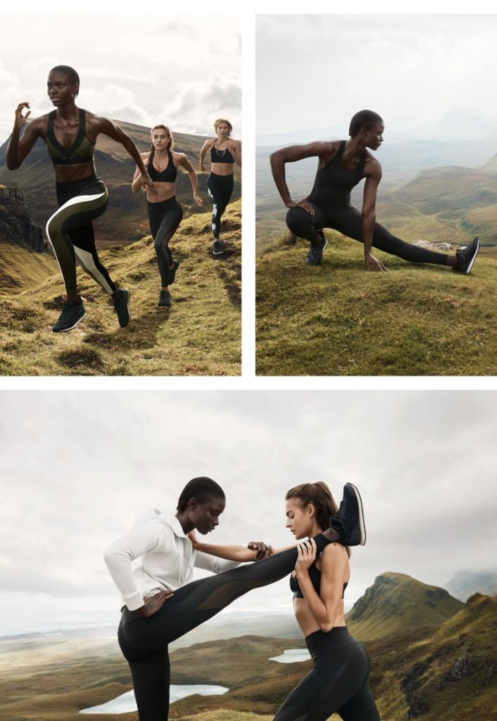 sustainable sportswear 2