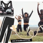 sustainable sportswear H&M-min