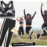 sustainable-sportswear-HM-min