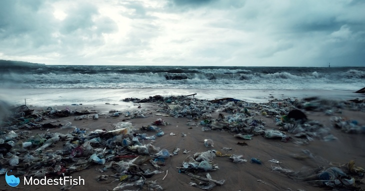 Ocean-Pollution-Featured-2