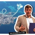 [GREEN INNOVATION] How island countries drive sustainable innovation