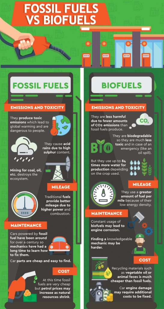 fossil-fuels-vs-biofuels-infographic