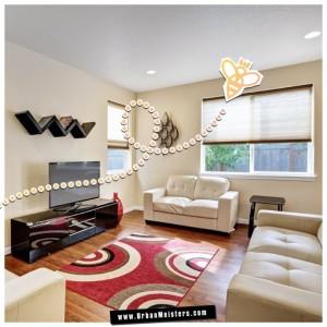 living room-min